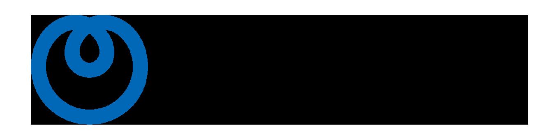 西日本電信電話 株式会社 | 企業・行政の取り組み紹介 | LGBT研修 ...